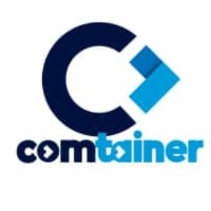 Profile photo of comtainer