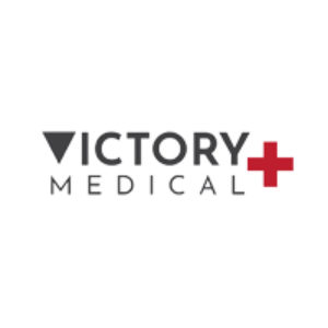 Profile photo of victory-medical